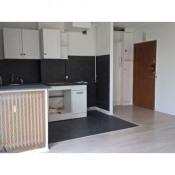 Le Plessis Bouchard, Appartement 3 pièces, 56,37 m2