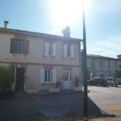 location Maison / Villa 3 pièces Labarthe-sur-Lèze