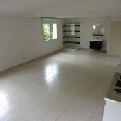 location Maison / Villa 1 pièce Limoges