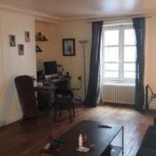 location Appartement 3 pièces Paris 2ème