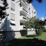 Sale apartment Seyssinet pariset 75000€ - Picture 1