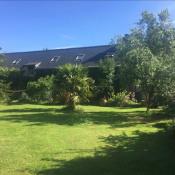 Vente maison / villa Plougoumelen 313200€ - Photo 2