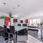 Pollionnay, Maison contemporaine 6 pièces, 180 m2