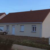 Maison 5 pièces + Terrain La Chapelle-Saint-Mesmin