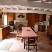 location Maison / Villa 2 pièces St Christophe des Bardes