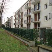 Maisons Laffitte, Wohnung 2 Zimmer, 50 m2