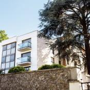 vente Appartement 4 pièces Meudon
