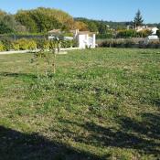 Beaumont de Pertuis, Maison / Villa 5 pièces, 99 m2