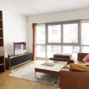 Paris 10ème, Apartamento 4 assoalhadas, 83 m2