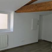 location Appartement 2 pièces Fontaines-sur-Saône