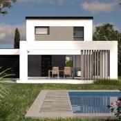 Maison 4 pièces + Terrain Castanet Tolosan