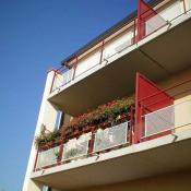 L'Isle Jourdain, Apartment 2 rooms, 47.93 m2