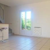 vente Maison / Villa 4 pièces Saint Jory