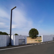 Terrain 432 m² Serignan (34410)