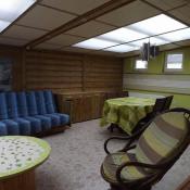 location Appartement 4 pièces Berck