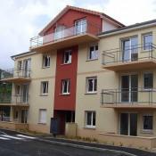 location Appartement 3 pièces Algrange