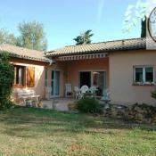 vente Maison / Villa 5 pièces L'Isle Jourdain