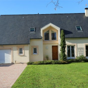 Honfleur, Maison contemporaine 7 pièces, 169 m2