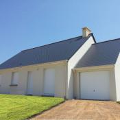 Maison 5 pièces + Terrain Gy-en-Sologne