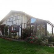 Vente maison / villa Labastide d Armagnac