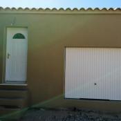 Maison 4 pièces + Terrain Piolenc