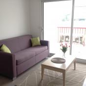 location Appartement 1 pièce Urrugne