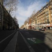 Location boutique Paris 14ème 3000€ CC - Photo 4