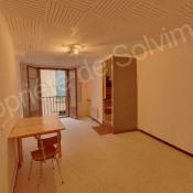 Manosque, Сельский дом 3 комнаты, 85 m2