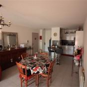 vente Appartement 2 pièces Villeneuve-Lès-Béziers
