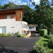 Saint Aubin, Maison d'architecte 6 pièces, 190 m2