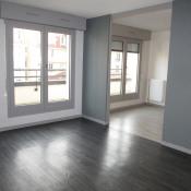 Montmorency, Wohnung 2 Zimmer, 45 m2
