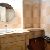 Rental apartment Saint-aygulf 690€cc - Picture 7
