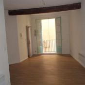 location Appartement 1 pièce Pezenas