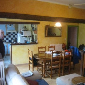 Besançon, квартирa 3 комнаты, 53 m2