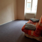 Thizy, Appartement 2 pièces, 40 m2
