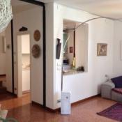 La Venezia, Appartement 4 pièces, 100 m2