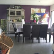 Vente maison / villa Nostang 250560€ - Photo 2