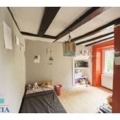 vente Maison / Villa 6 pièces Thorigne sur Due