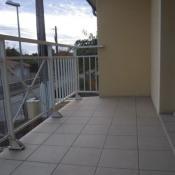 Mimizan, Appartement 3 pièces, 62,7 m2