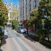 Neuilly sur Seine, 50 m2