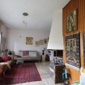 Vente maison / villa Alfortville 755000€ - Photo 4