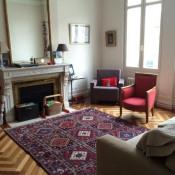 location Maison / Villa 7 pièces Bordeaux