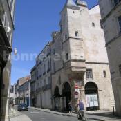 La Rochelle, Studio, 19,15 m2