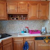 Vente maison / villa Arnouville les gonesse 345000€ - Photo 4