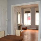 Lille, Apartment 3 rooms, 70 m2