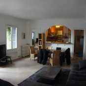 Champlan, Maison ancienne 8 pièces, 240 m2
