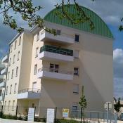 location Appartement 2 pièces Chalon-sur-Saone