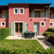 produit d'investissement Maison / Villa 3 pièces Mouans-Sartoux