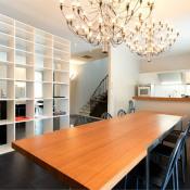 Sète, Maison contemporaine 7 pièces, 300 m2