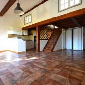 Rental apartment Saint-aygulf 690€cc - Picture 2